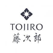 TOJIRO MESSER (66)