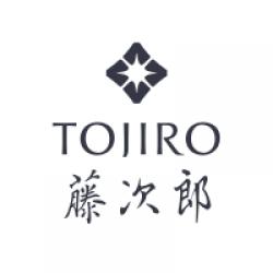 TOJIRO MESSER