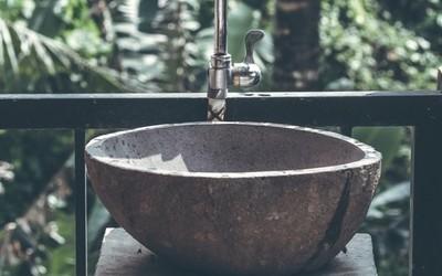 Standwaschbecken: Moderne Trends im Detail