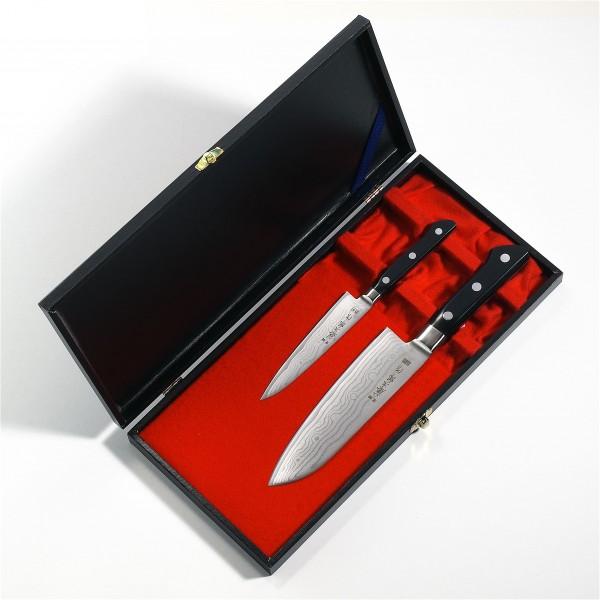 Tojiro DP 37 - Geschenkset
