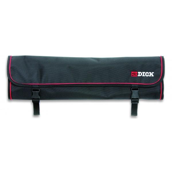 Dick - Textilrolltasche