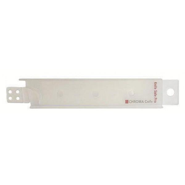Chroma - Knife Safe Pro - KS-02