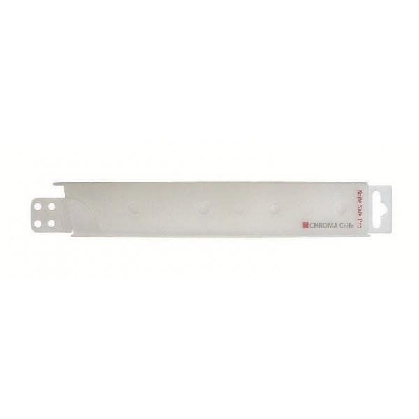 Chroma - Knife Safe Pro - KS-05