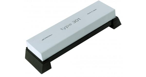 chroma schleifstein type 301 800. Black Bedroom Furniture Sets. Home Design Ideas
